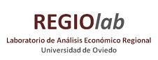 Observatorio Regiolab: estimación tasas de desempleo a escala municipal