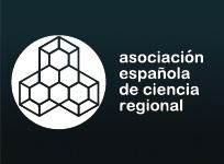 Nuevas páginas web de la AECR