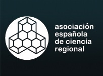 IVIE: Premio de Ciencia Regional de la  AECR'2018 – Institución relevante por contribución sobresaliente en la promoción de la Ciencia Regional en España