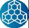Elecciones a la sede territorial Castellano-Manchega de Ciencia Regional 2020-2024