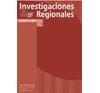 Investigaciones Regionales en el Índice H de las revistas científicas españolas según Google Scholar Metrics (2012-2016)
