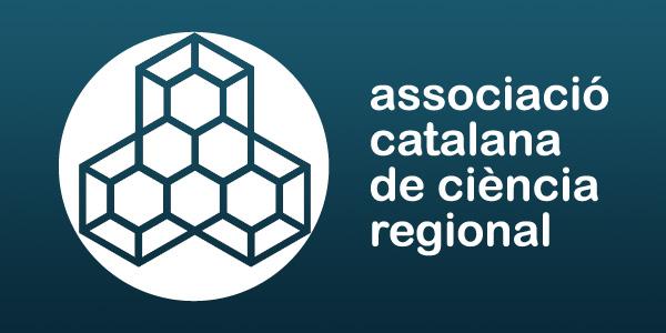 Elecciones a la sede territorial Catalana de Ciencia Regional 2020-2024