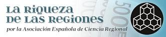 Nuevo ciclo en España para la gestión colectiva de las contrataciones en origen