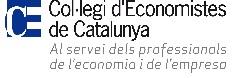 """Sessió """"Nous instruments de gestió per als reptes de les ciutats del segle XXI"""" Jornada dels Economistes 2018"""