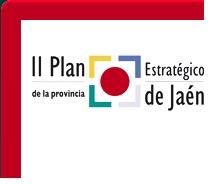 ACTUALIDAD II PLAN ESTRATÉGICO: PUBLICACIÓN LIBRO ALINEACIÓN II PLAN Y AGENDA 2030