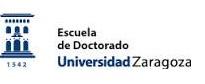 II Jornada Doctoral sobre Ciencia Regional para investigadores en formación promovida por la Asociación Aragonesa de Ciencia Regional