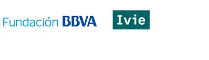 Esenciales Fundación BBVA-IVIE N.º 37/2019  –  DESPOBLACIÓNDELASPROVINCIASESPAÑOLAS