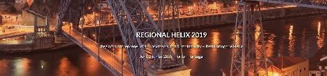 4th Regional Helix Conference | Porto  Regional Entrepreneurial Ecosystems and Sustainability – Rethinking the Helix