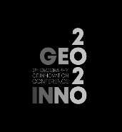 """Invitación a las comunicaciones para la sesión especial del GeoInno2020 sobre: """"New (Big) data sources and methods to unpack the geography of innovation – Stavanger from 29th to 31st January 2020"""