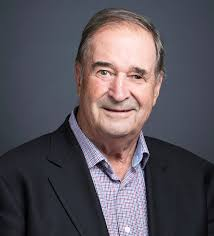 Condolencias por el fallecimiento del Profesor Roger Stough