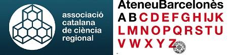 """Resum de la conferència """"El paper de les cooperatives com a dinamitzadores del territori"""" – Dimarts, 1 d' octubre de 2019, a les 19.00 h. -ACCR/Ateneu Barcelonès"""