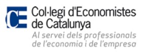 Jornada virtual gratuïta «El futur de la mobilitat a l'Àrea Metropolitana de Barcelona»