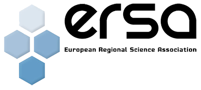 ERSA2020 Call for Special Session Proposals:Reminder, New publications, Upcoming events