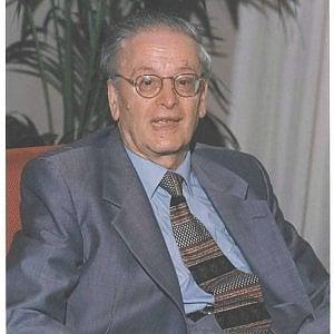 "06-12-2019 ""Archivo Giacomo Becattini"""