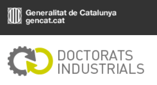 Job opportunity – with the Ajuntament of Barcelona or Hospital del Mar and Universitat Pompeu Fabra, on topics related to Home Health Care and Home Social Care – Oferta de empleo