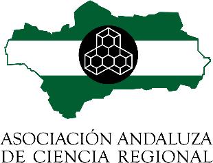 Elecciones a sede territorial Andaluza de Ciencia Regional 2020-2024