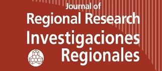 Investigaciones Regionales – Informe junio 2020