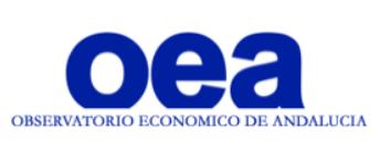 PREMIO OEA SOBRE ECONOMIA ANDALUZA