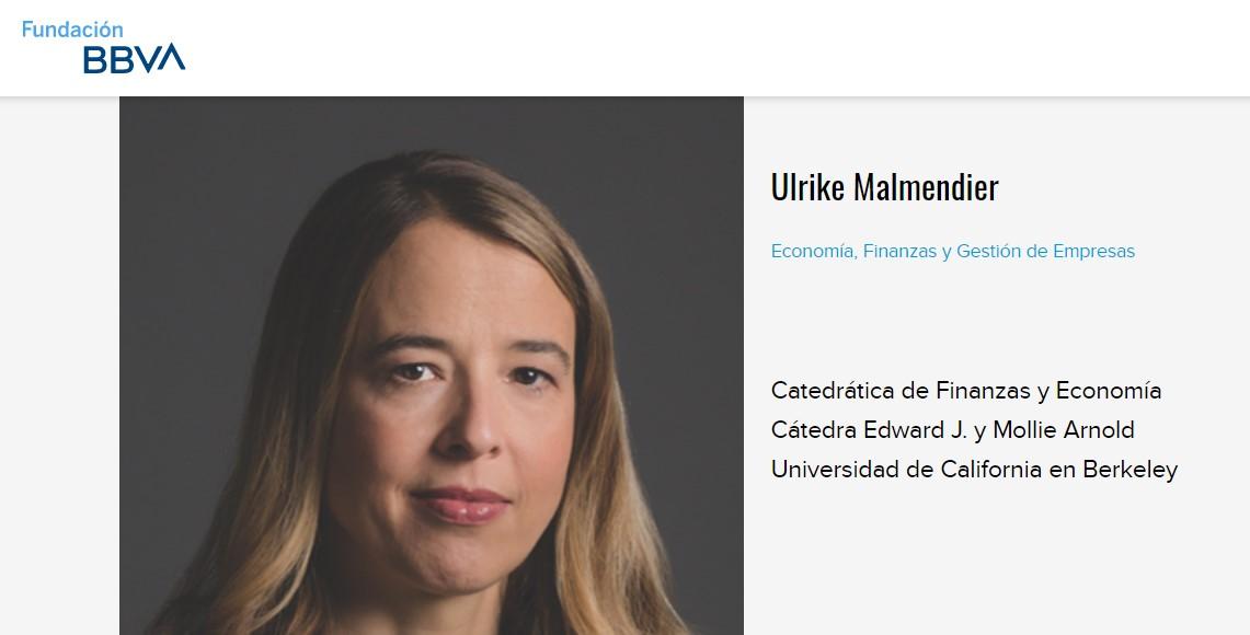 Esenciales Fundación BBVA-IVIE (33/2019) – Productividad de la economía española en el contexto internacional