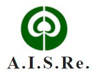 AISRe 42° Conferenza Annuale Call for papers e Bando dei premi