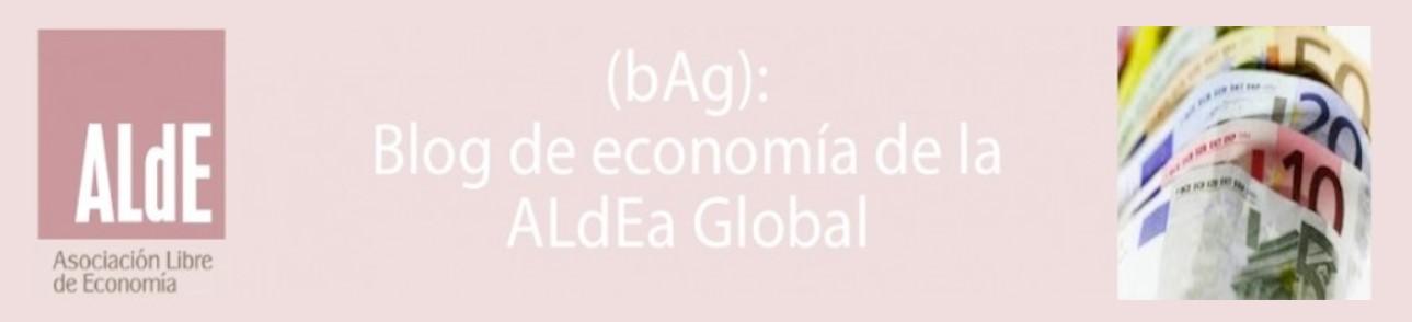 Últimas entradas en el Blog de ALdE (blogaldeaglobal.com)