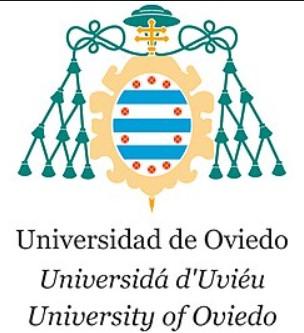 Job opportunity – Concurso Ayudante Doctor en el Departamento de Economía Aplicada de la Universidad de Oviedo – Oferta de empleo